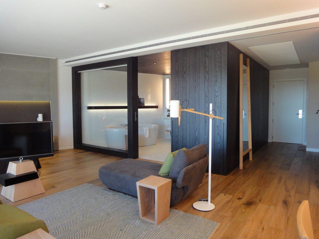5cx_suite2