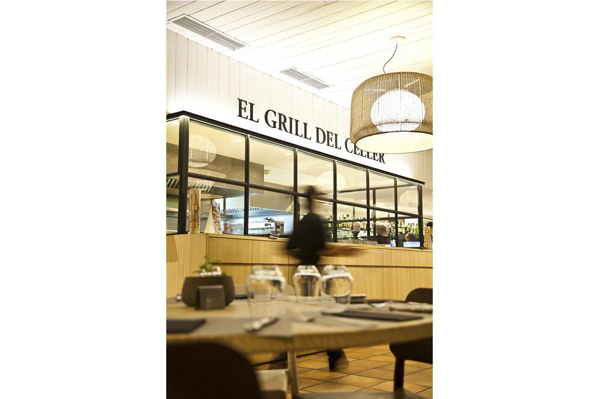 grill-del-celler_1