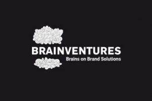 brainventures_logo_rossendcortes