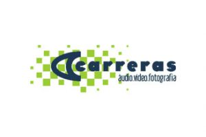 carreras_logo_rossendcortes