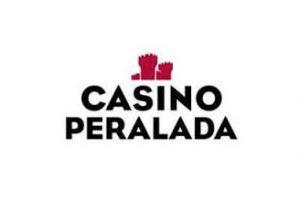 casinoperelada_logo_rossendcortes