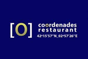 coordenades_logo_rossendcortes