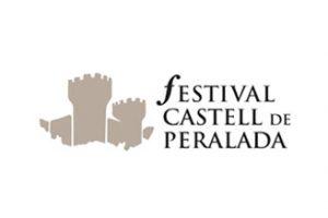 festivalcastellperalada_logo_rossendcortes