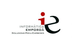 informaticaemporda_logo_rossendcortes