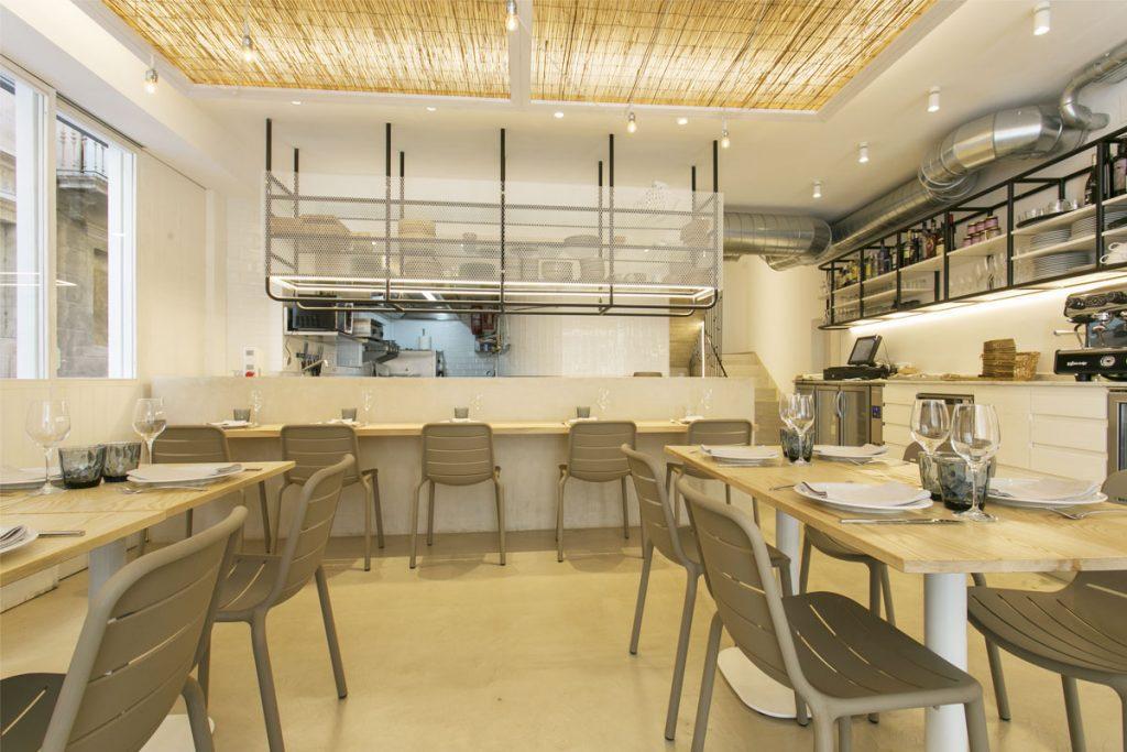 restaurante1_rossendcortes