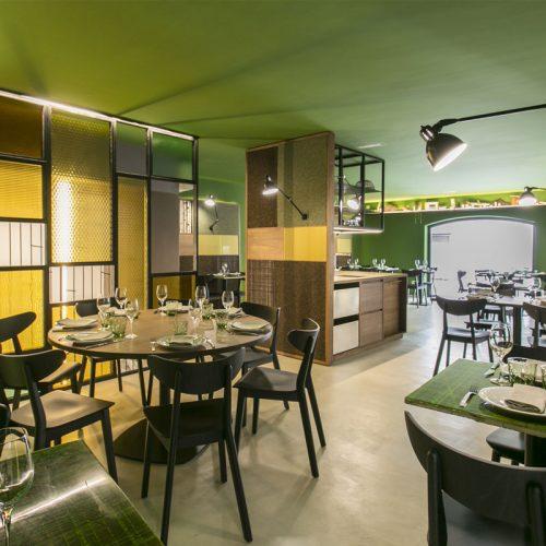 restaurante2_rossendcortes