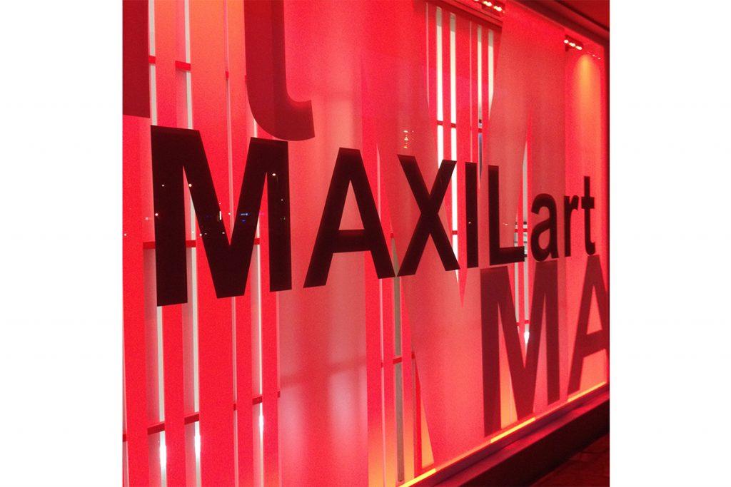 maxilart_3