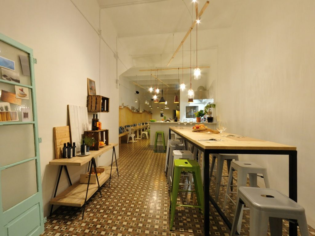 restaurant_integral2