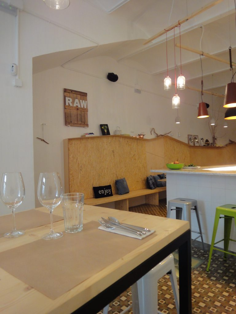 restaurant_integral3