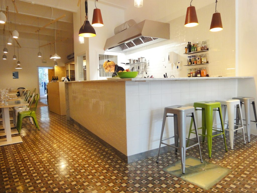 restaurant_integral4
