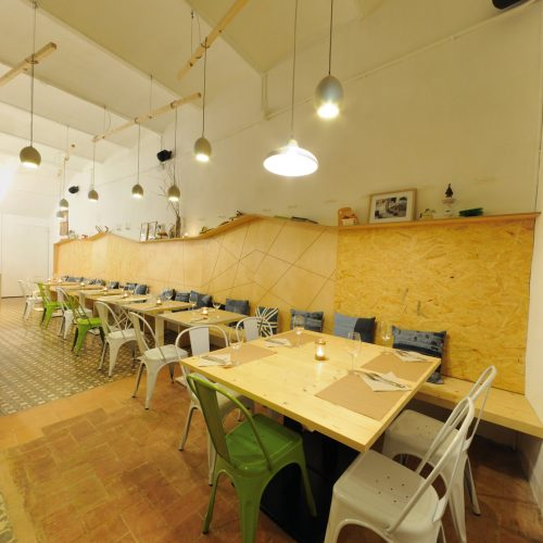 restaurant_integral5