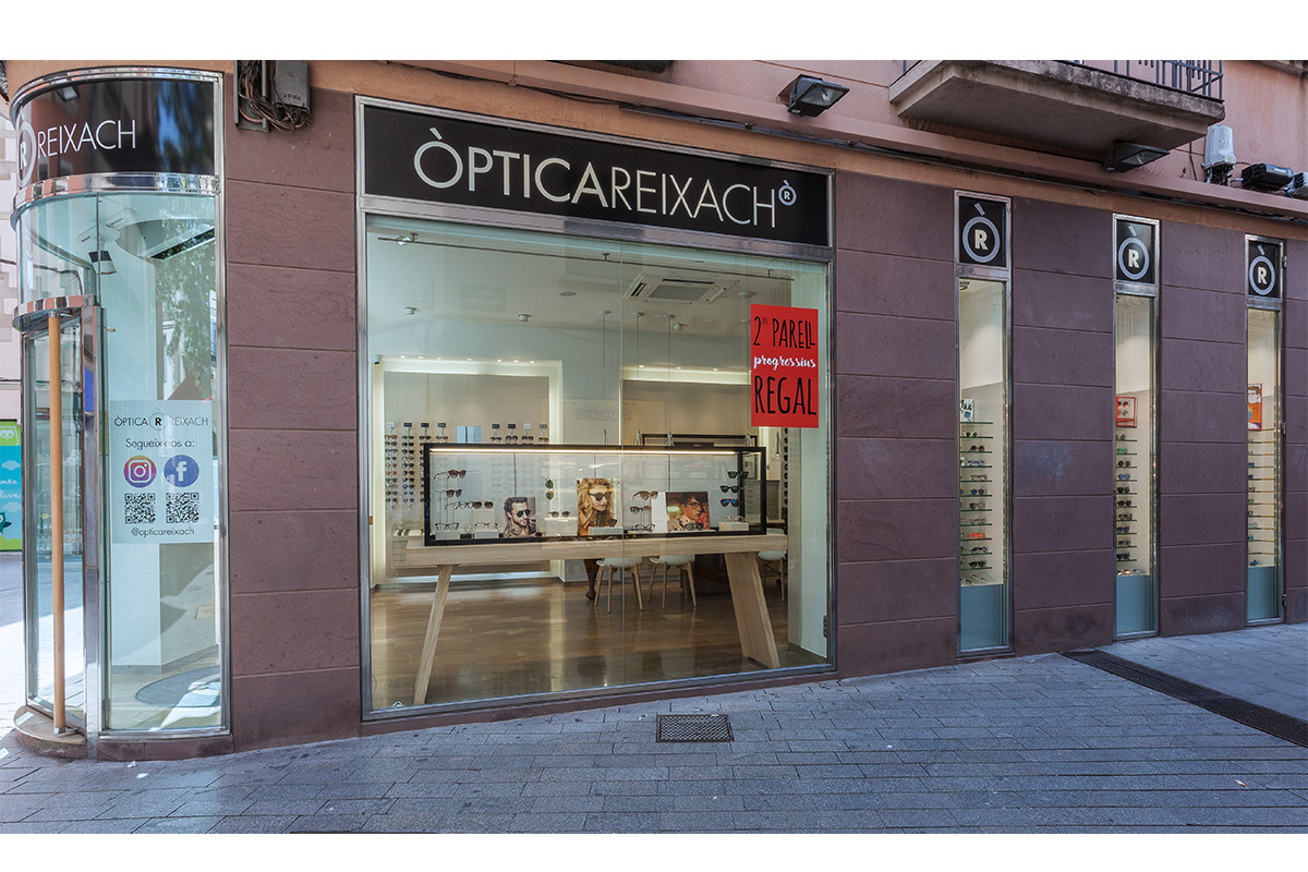 opticareixach_1