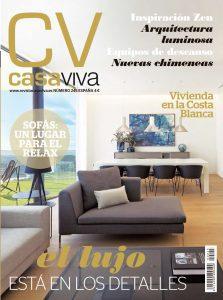 CASA VIVA 245