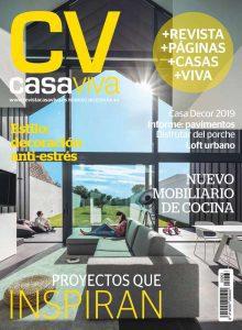 CASA VIVA 263