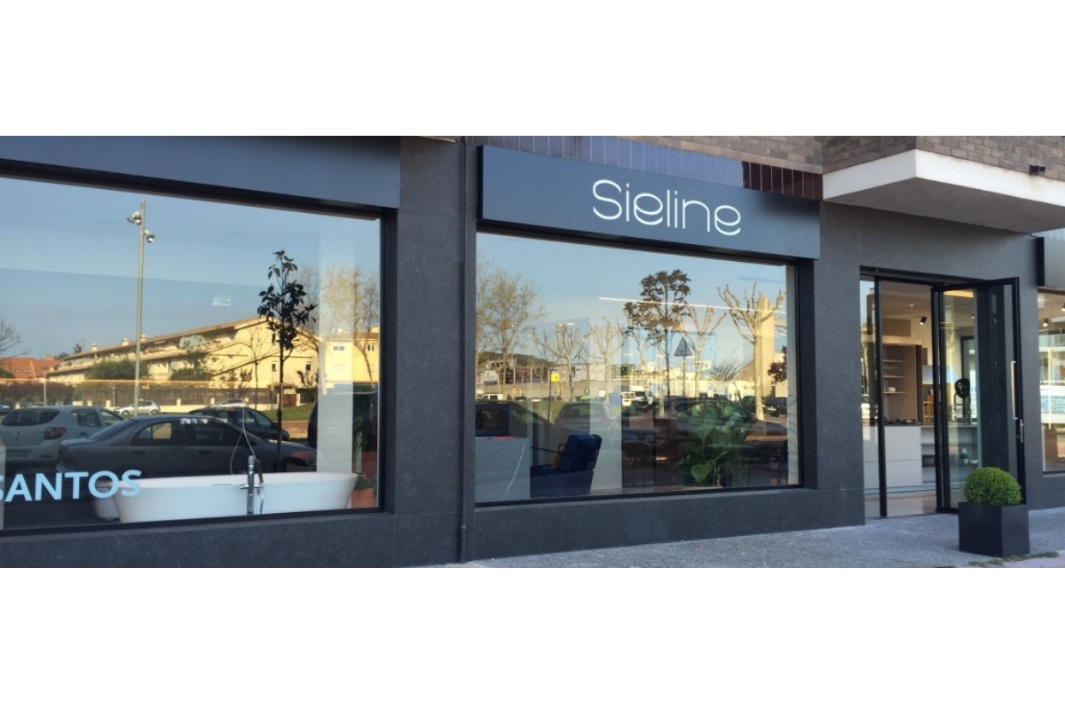sieline4
