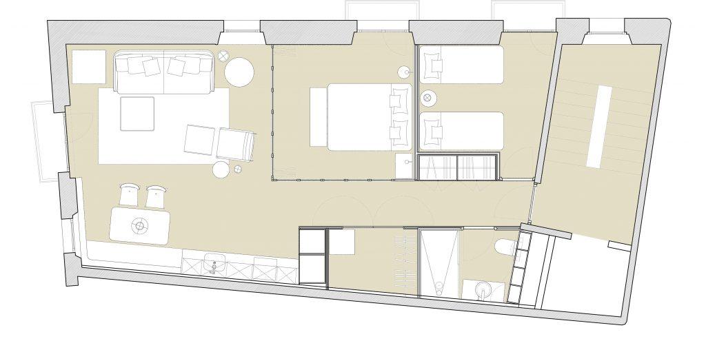 G:PROJECTESEloi apartaments_figueresactual Model (1)